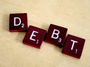 Vantage Acceptance Of Woodland Hills – Helps You With Your Debt Needs