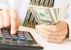 quickest and easiest way to receive your payday loan for bad credit today